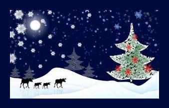 navidades-navidad.jpg