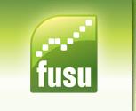 fusu1.png