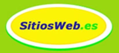 sitioswebes.jpg