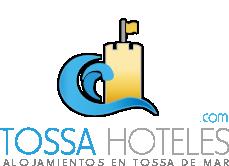 tossa-hoteles