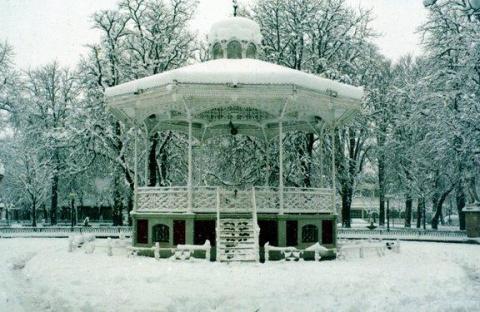 vitoria-nevada
