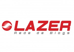 lazer-blogs