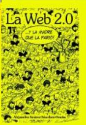 la-web-20