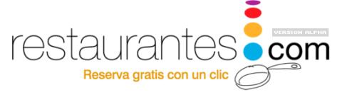 logo_home_resta