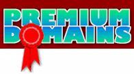 premiumdomains